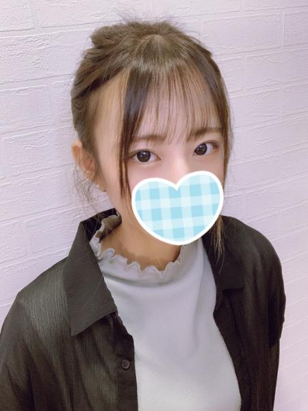 みわchanの詳細画像1