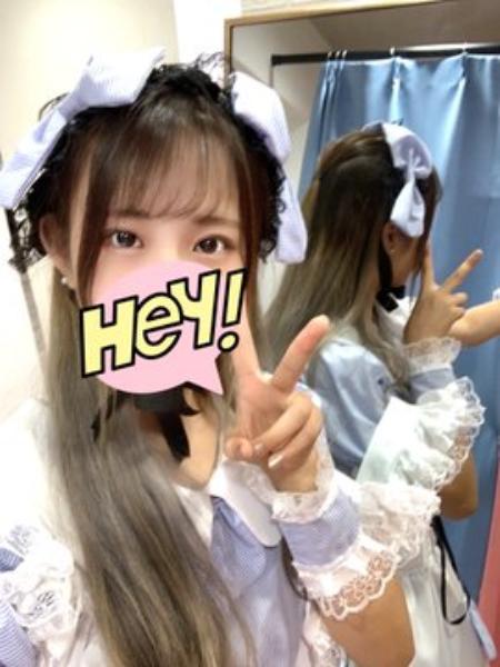 みわchanの詳細画像2