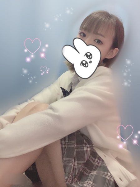 みことchanの詳細画像2
