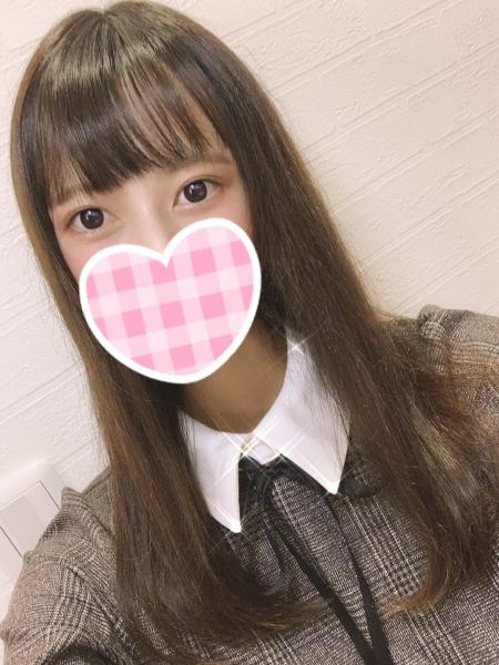 10/17 体験入店★りんかchan★ 13:00~受付開始!