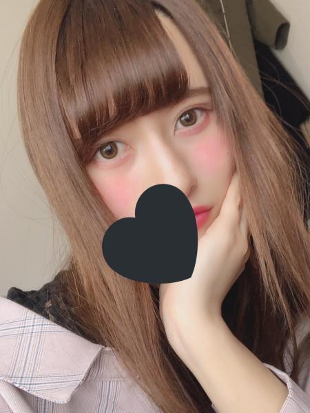 りんかchanの詳細画像2