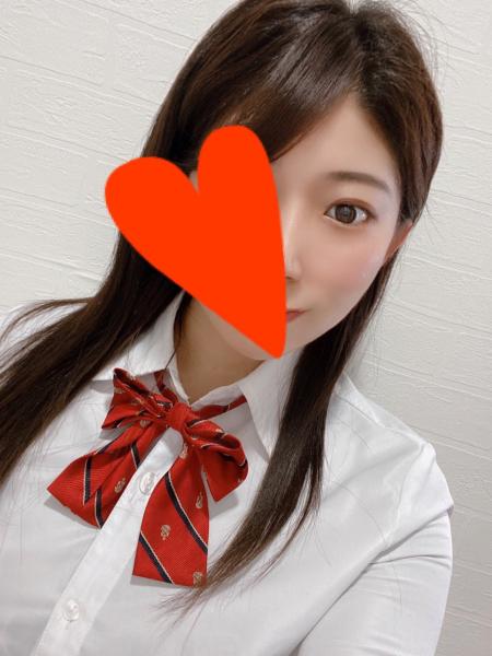 みおんchanの詳細画像1
