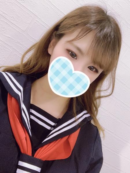 にこchan