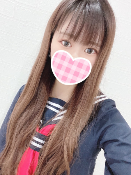 みくchan