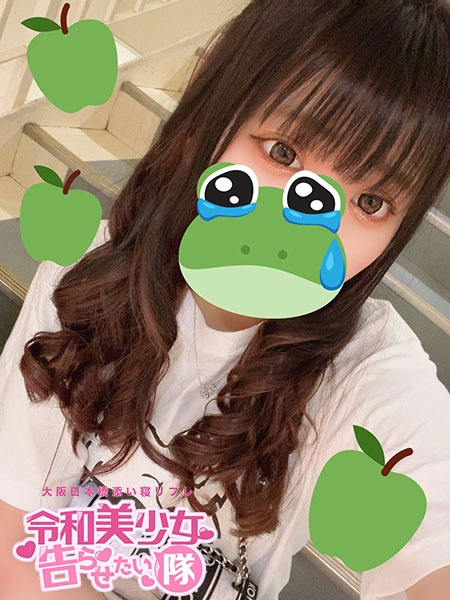 るりかchanの詳細画像2